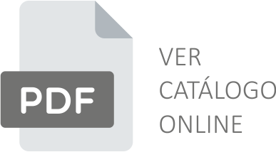 ver catalogo online